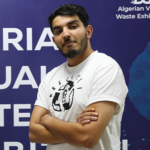 Ahmed Rami Mebrouk