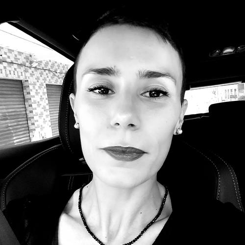 Maya Aous