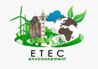 ETEC Environnement