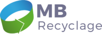 MB Recyclage
