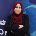 Nabiha Saidi