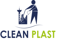 Clean Plast