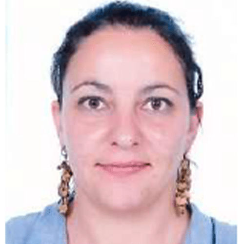 Alicia Tsitsikalis