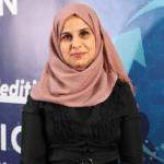 Amel Asma
