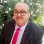 Abdelaziz Bendraoua