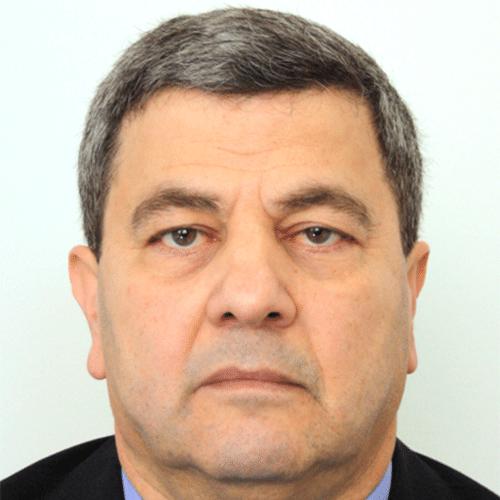 Abdellah Nassour