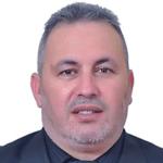 Abdeldjalil Benmensour
