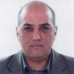 Karim Baba