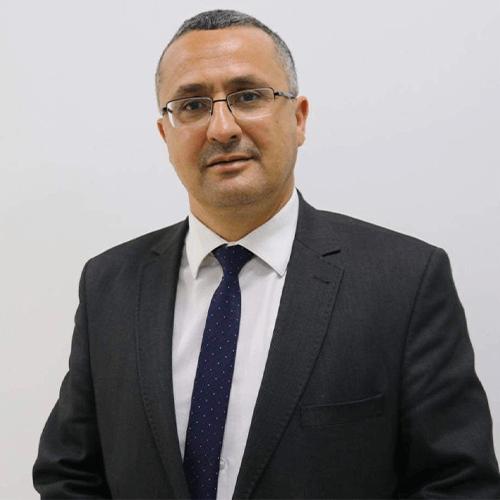 Karim Ouamane